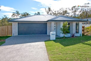 1 Mirima Court, Waterford, Qld 4133