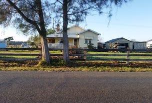 178 Gumma Road, Macksville, NSW 2447