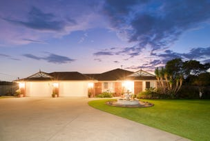 101-109 Emu Road, Elimbah, Qld 4516