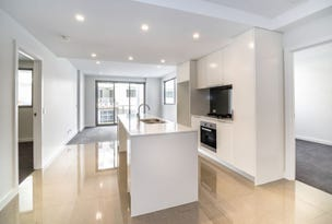 2208/169 Mona Vale Road, St Ives, NSW 2075