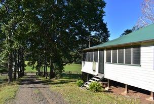 979 Lynchs Creek Road, Kyogle, NSW 2474