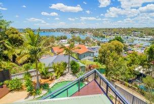 11 Somersham Avenue, Rathmines, NSW 2283