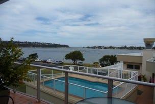 7/23 Beach Street, Merimbula, NSW 2548