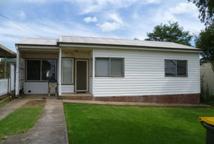 12 Moresby Street, Orange, NSW 2800