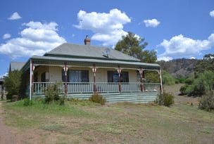 25 Cassilis Road, Swifts Creek, Vic 3896