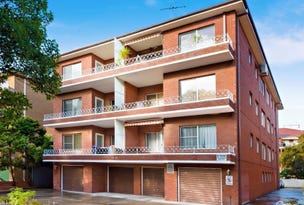10-12 Queens Road, Brighton-Le-Sands, NSW 2216