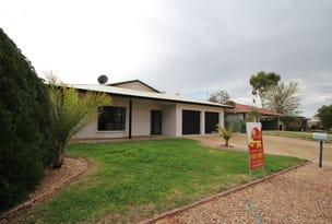 25 Kempeana Crescent, Alice Springs, NT 0870