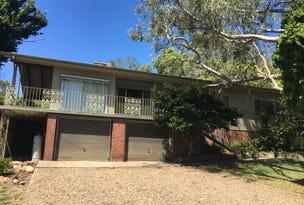 141-144 Herbert Street, Tumut, NSW 2720