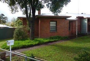 35 Radford Road, Angaston, SA 5353