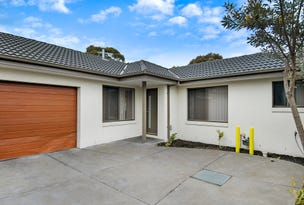3/68 French Street, Lalor, Vic 3075