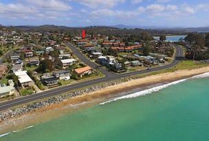 14 Batehaven Road, Batehaven, NSW 2536