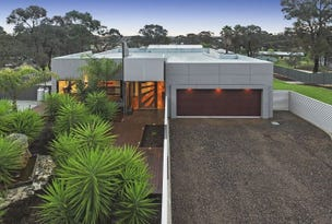 36 Golden Gully Road, Kangaroo Flat, Vic 3555