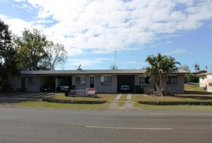 34 Fairymead Road, Bundaberg North, Qld 4670