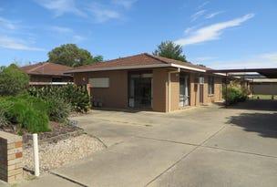 1/3 Incarnie Cresent, Wagga Wagga, NSW 2650