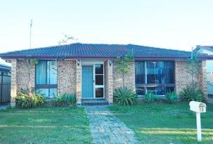18 Suncrest Pde, Gorokan, NSW 2263