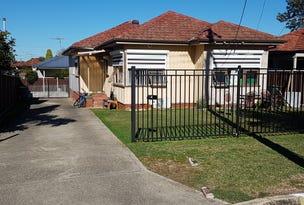 65  Camden St, Fairfield Heights, NSW 2165