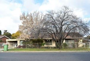 9 Birdwood Street, Corowa, NSW 2646