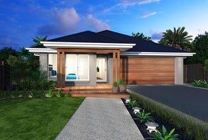 Lot 4 Mackerel Crescent, Korora, NSW 2450