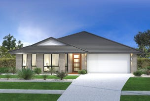 Lot 2 Thomson Road, Cannon Valley, Qld 4800