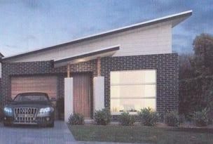 21a Glen Lossie Street, Woodville South, SA 5011