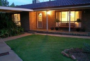 17 Grimison Ave, Griffith, NSW 2680