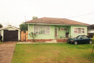 52 Weir Crescent, Lurnea, NSW 2170
