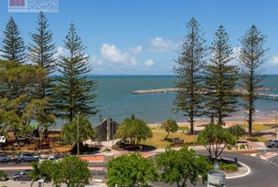 305/185 Redcliffe Parade, Redcliffe, Qld 4020