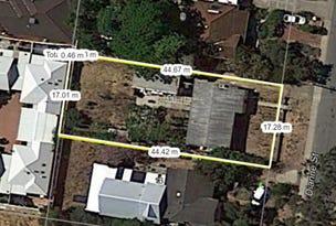 Lot 161, 11  Dianne Street, Hamilton Hill, WA 6163