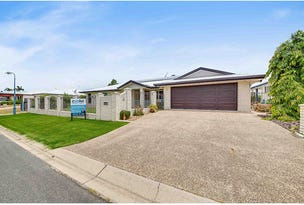4 Booth Court, Cooee Bay, Qld 4703