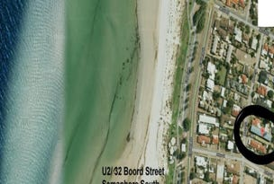 2/32 Boord Street, Semaphore South, SA 5019