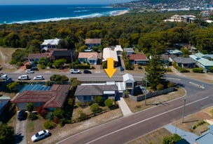 72 NORTHCOTE AVENUE, Swansea Heads, NSW 2281