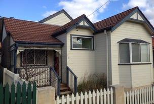 37 BENT STREET, Lithgow, NSW 2790