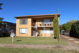 2/74 Binya Street, Griffith, NSW 2680