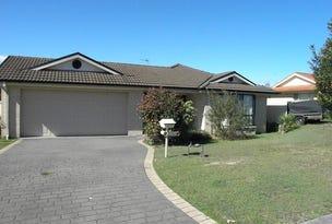 30 Lenola Crescent, Blue Haven, NSW 2262
