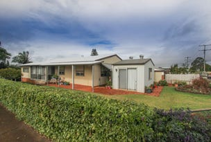 34 Welcombe Avenue, Rockville, Qld 4350
