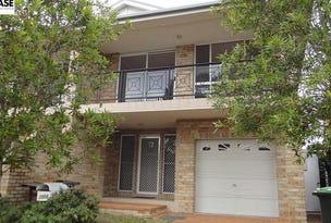 209A Dora Street, Hurstville, NSW 2220