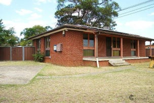 153 Captain Cook Drive, Willmot, NSW 2770