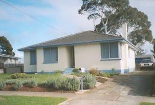 27 Bowick Street, Wynyard, Tas 7325