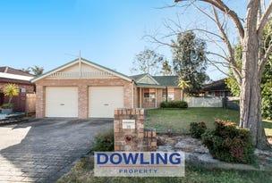 35 Joseph Sheen Drive, Raymond Terrace, NSW 2324