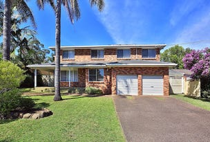 41 Chittick Avenue, North Nowra, NSW 2541