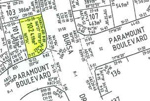 29 Paramount Boulevard, Wyndham Vale, Vic 3024