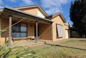 82 Grey Street, Temora, NSW 2666