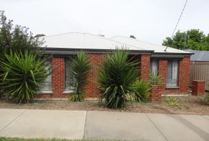 3 Oliver Court, Long Gully, Vic 3550