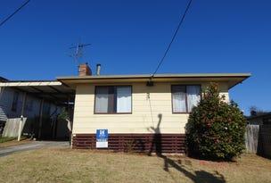 53 Margaret St, Moe, Vic 3825