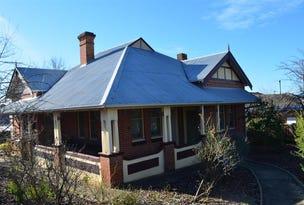 199 Wynyard Sreet, Tumut, NSW 2720