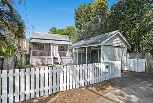 122 KINGSLEY TERRACE, Manly, Qld 4179