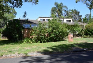 2 Thurlow Close, Bolwarra, NSW 2320