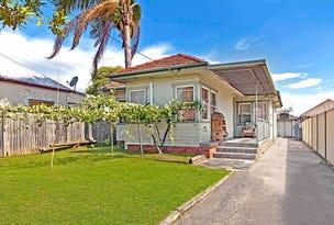 2A Phillips Street, Auburn, NSW 2144