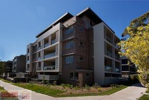 6/33-35 ST Ann Street, Merrylands, NSW 2160