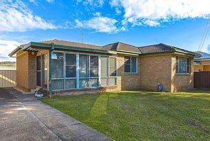 57 Griffiths St, Oak Flats, NSW 2529